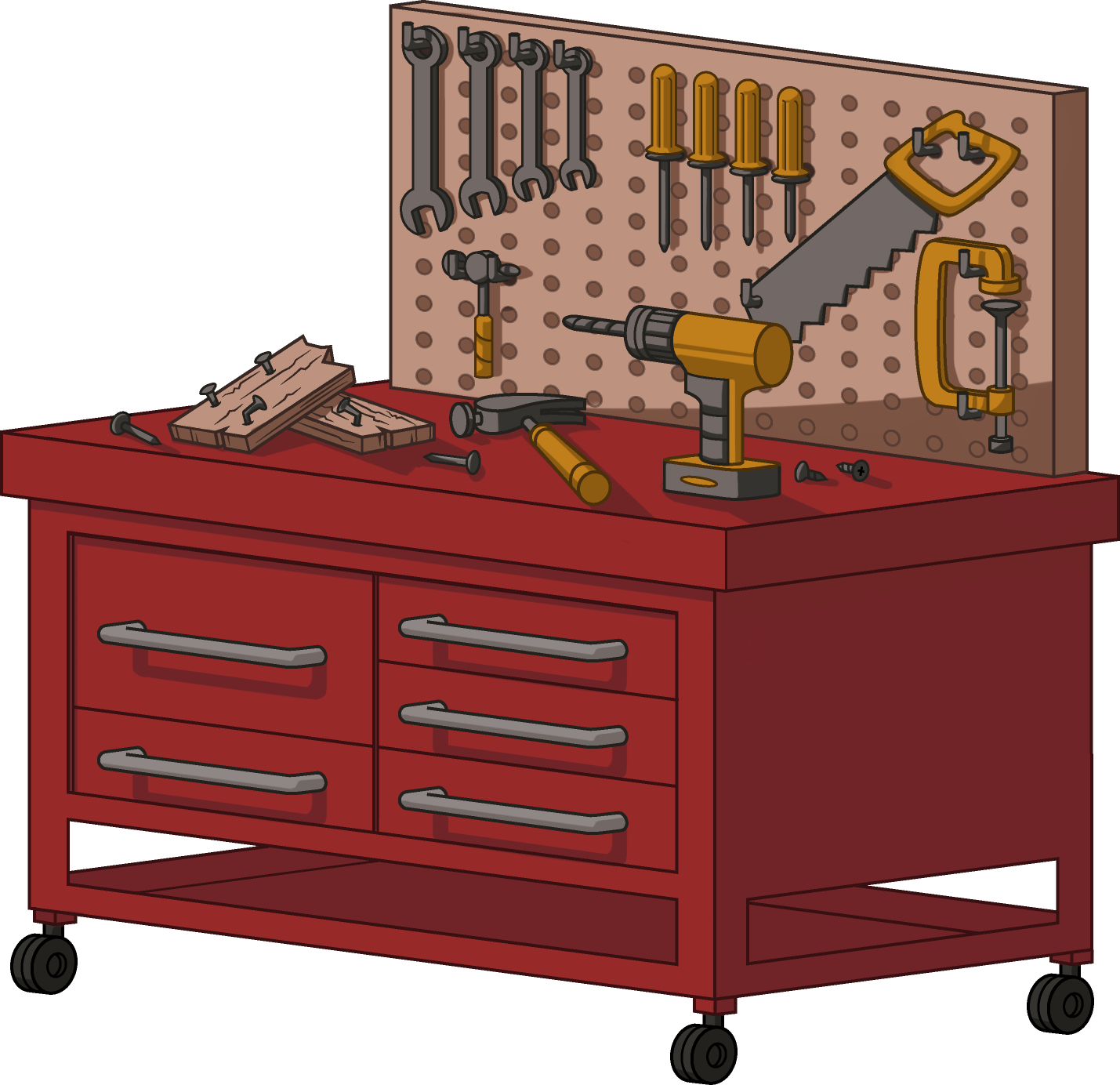 workbench2.png