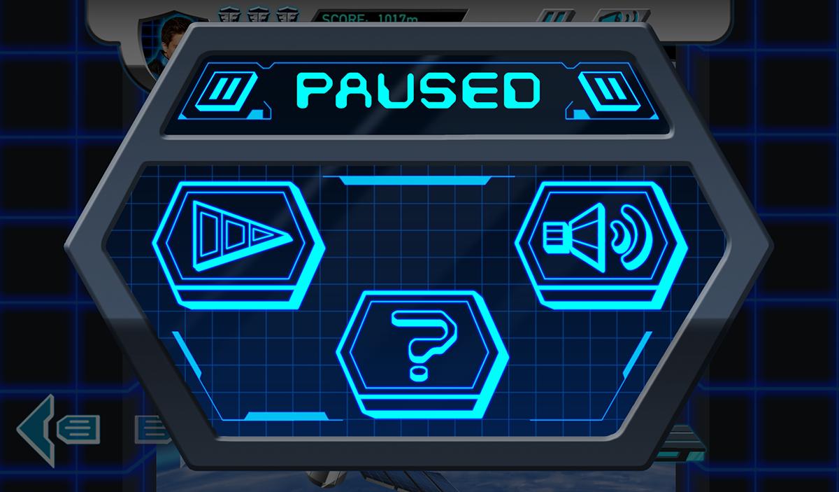 screenshot_L_pause.png