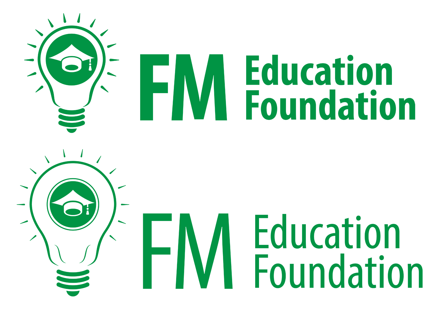 FM Education Foundation Branding (Final)