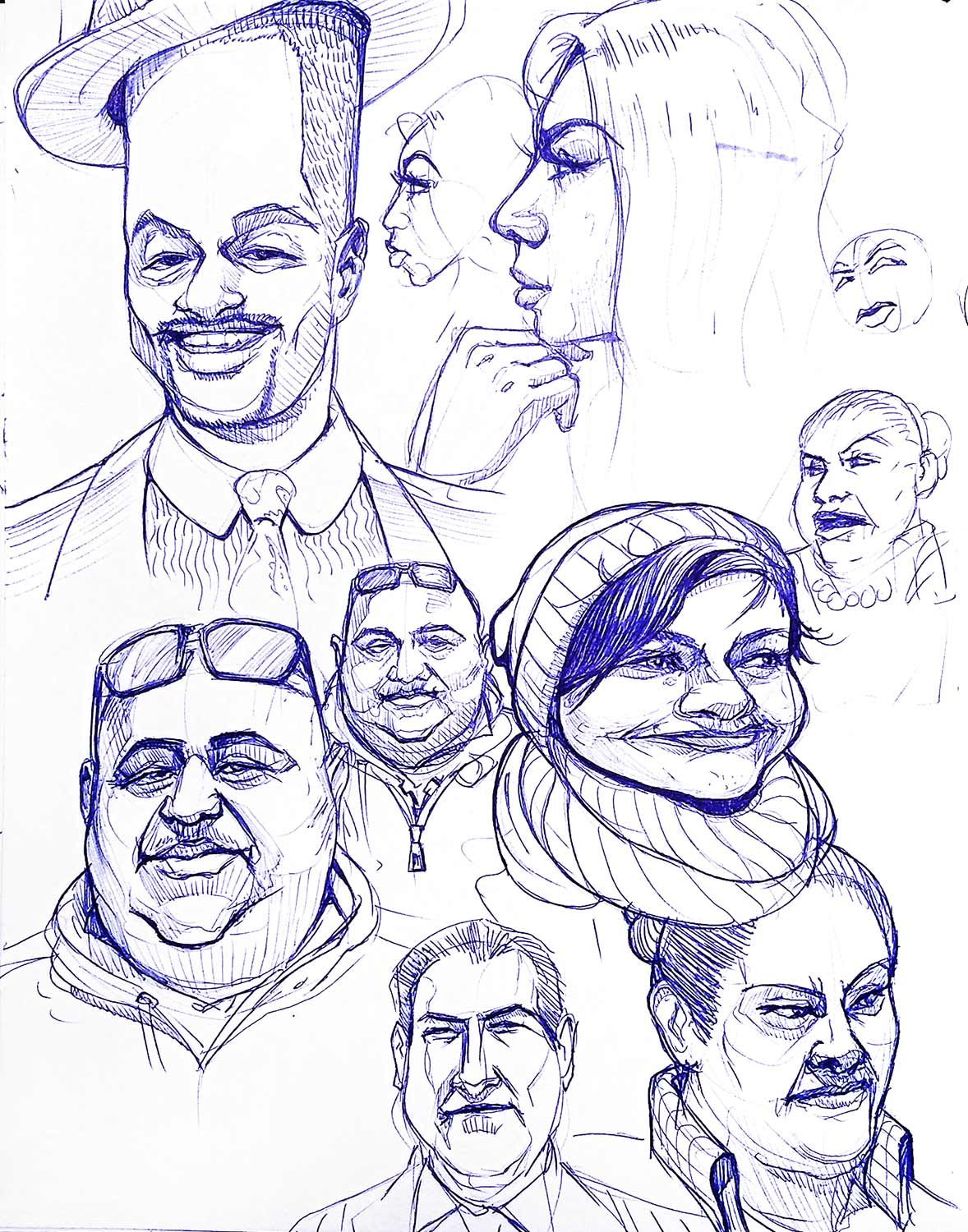 Sketchbook_faces2_web.jpg