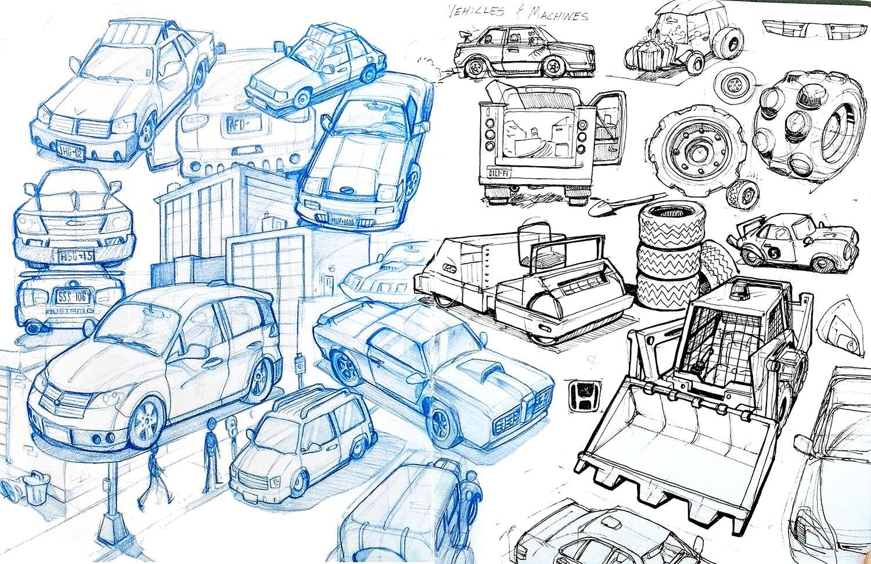 Cars_06.jpg