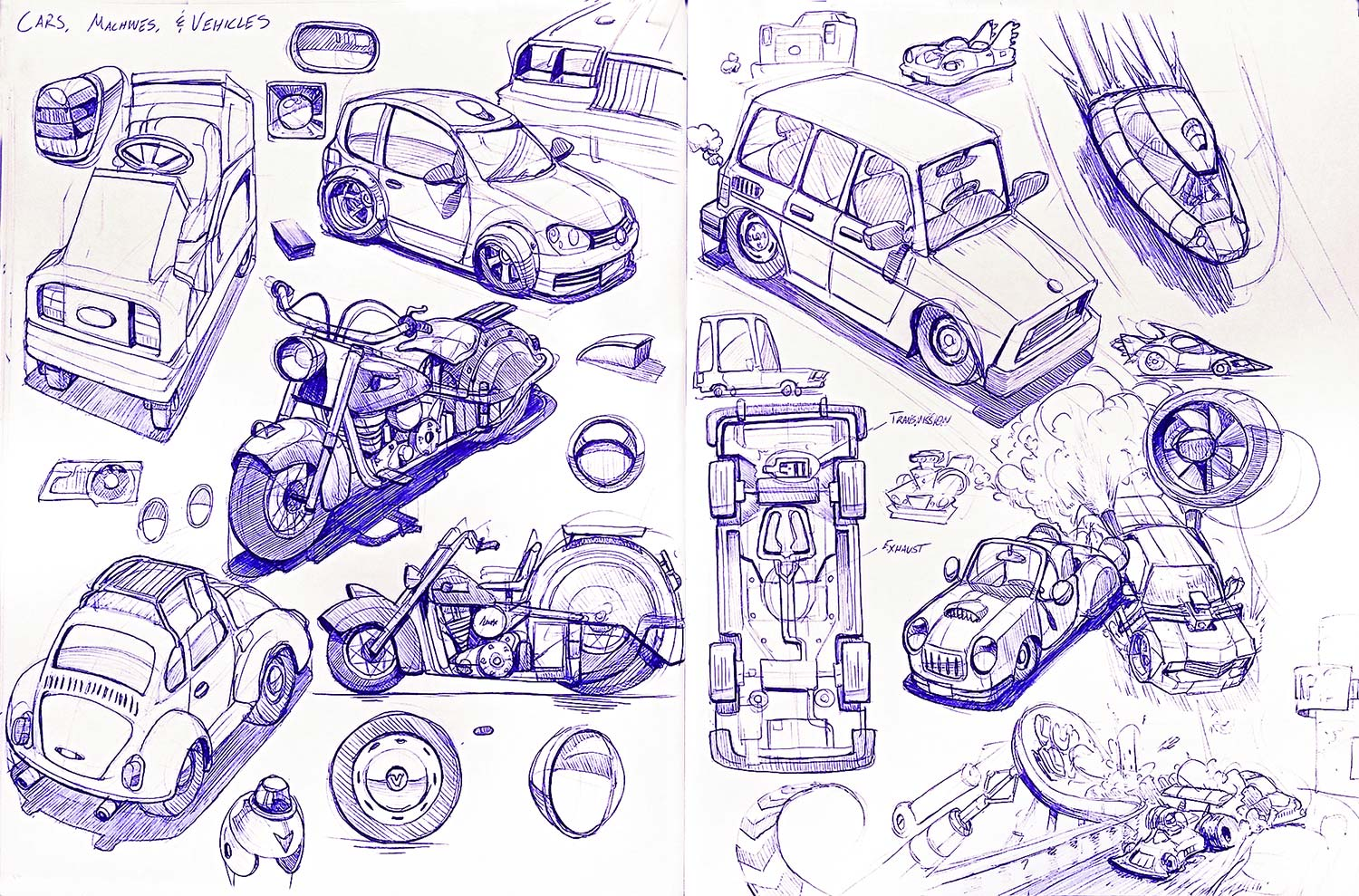 Sketchbook_cars_01_web.jpg