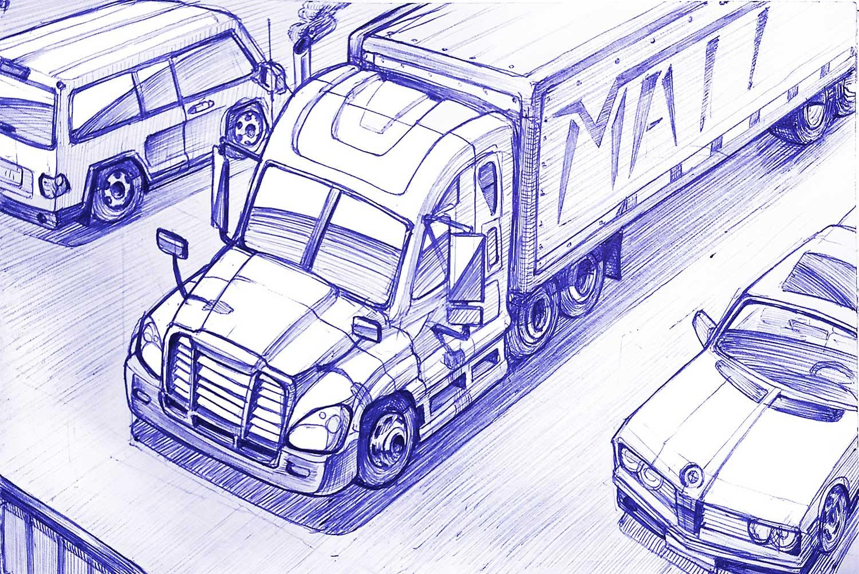 Truck_web.jpg