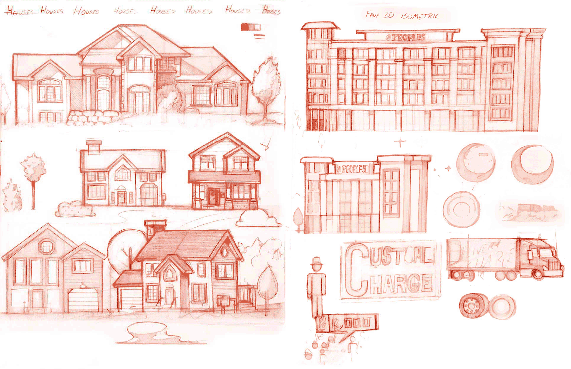 houses_comp_web.png