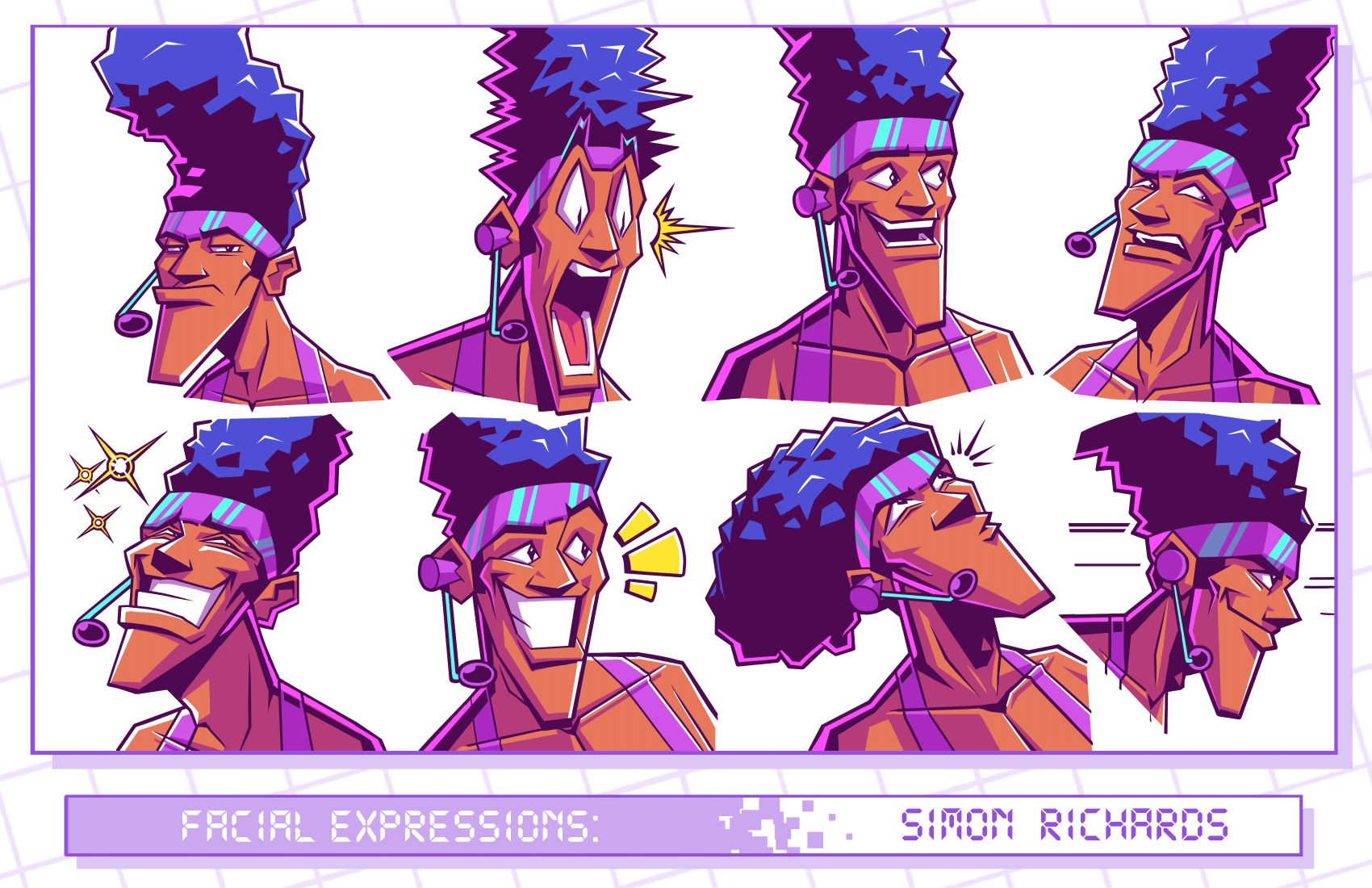 8ta_pose_expressions_simon2.png