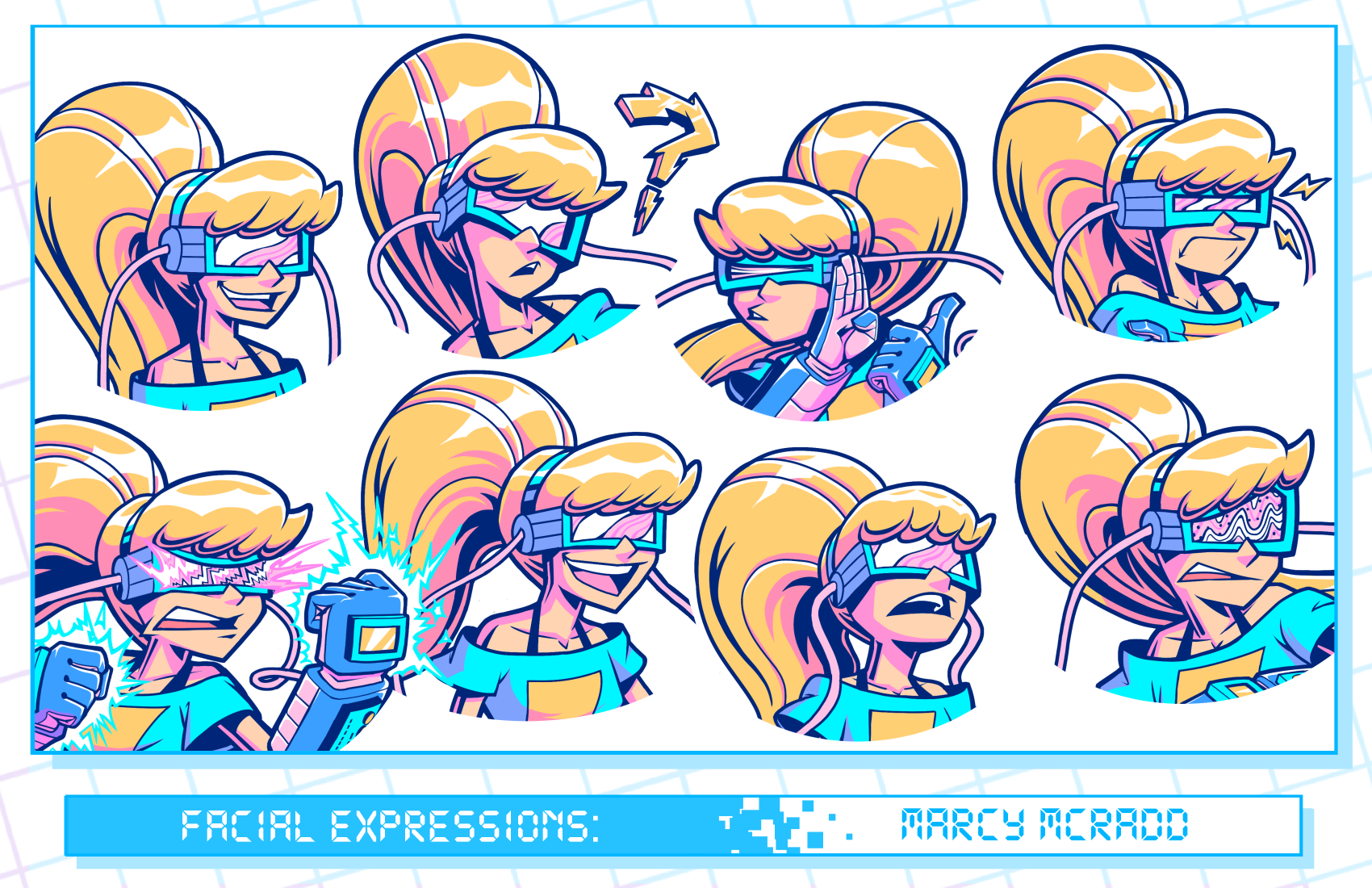 8ta_facial_expressions_Marcy_02s.png