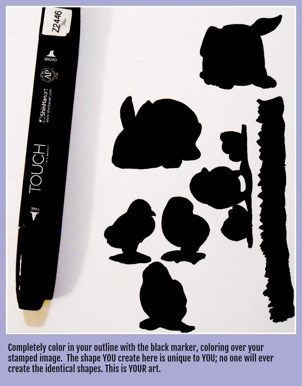 Creating a cut file - 3.jpg