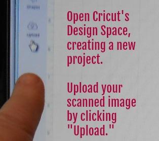 Cricut Instruction 1.jpg