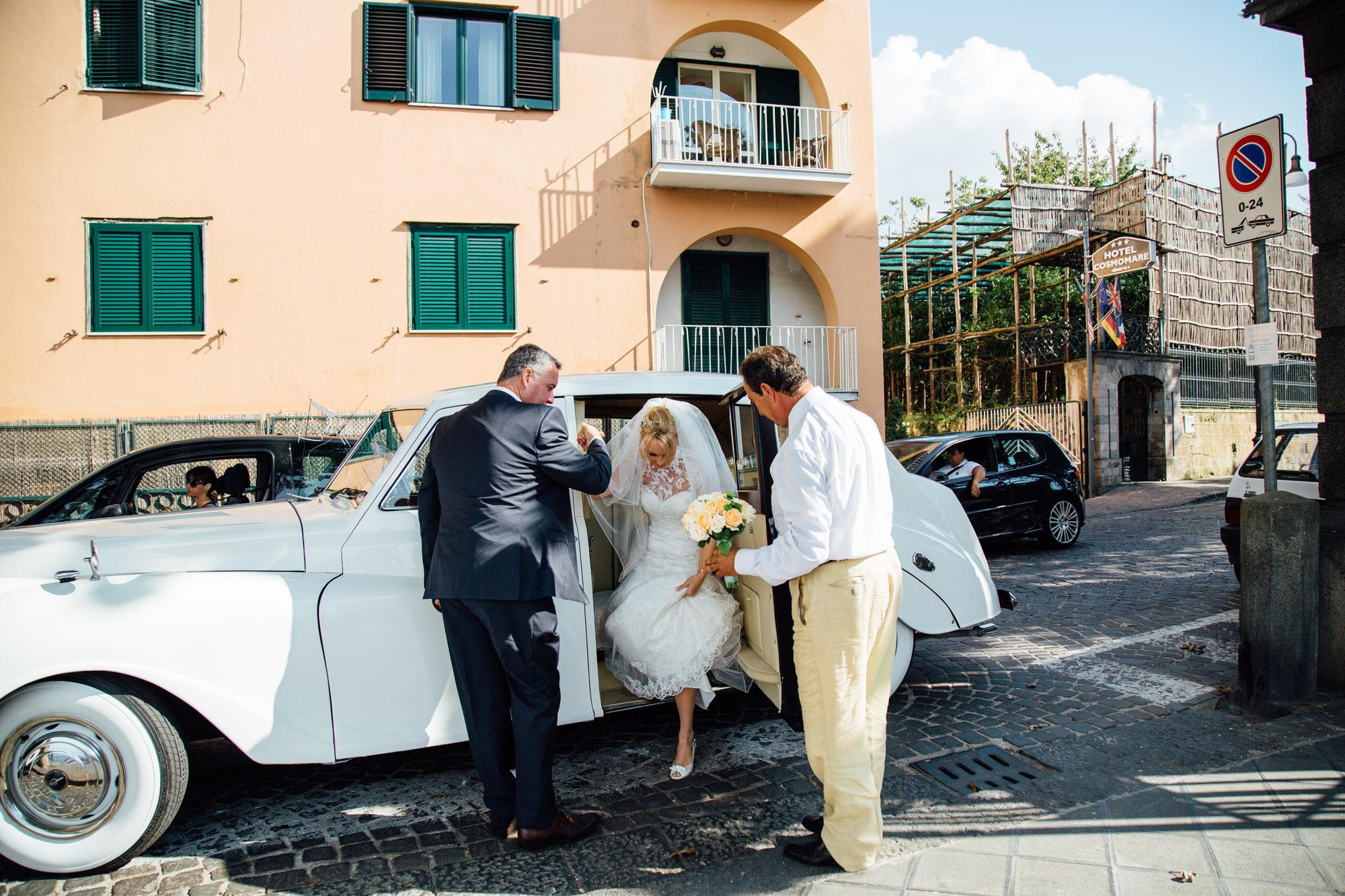 ItalyWeddingPhotography-14.jpg