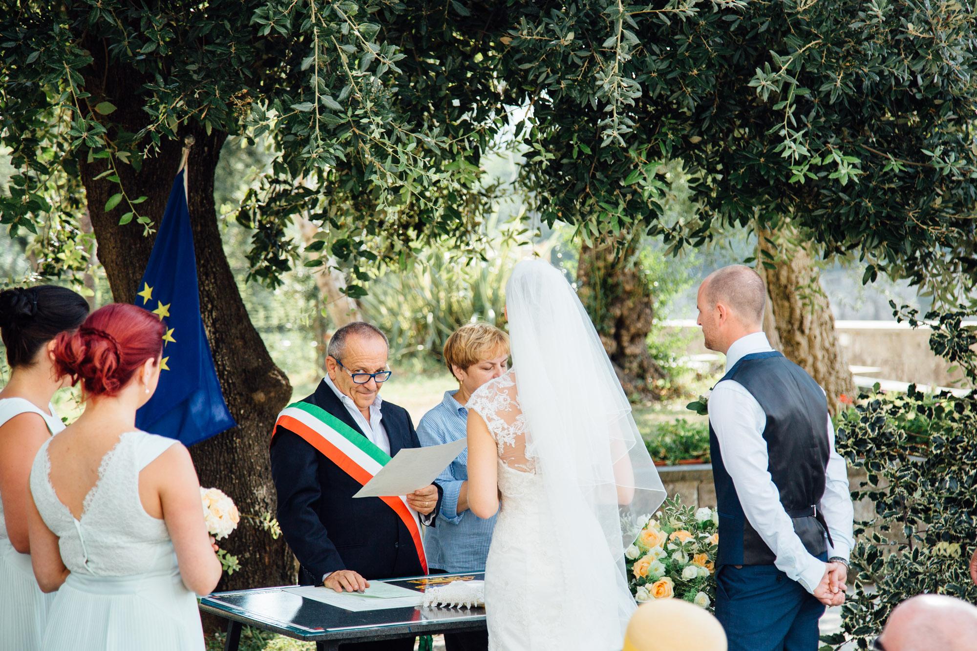 ItalyWeddingPhotography-16.jpg