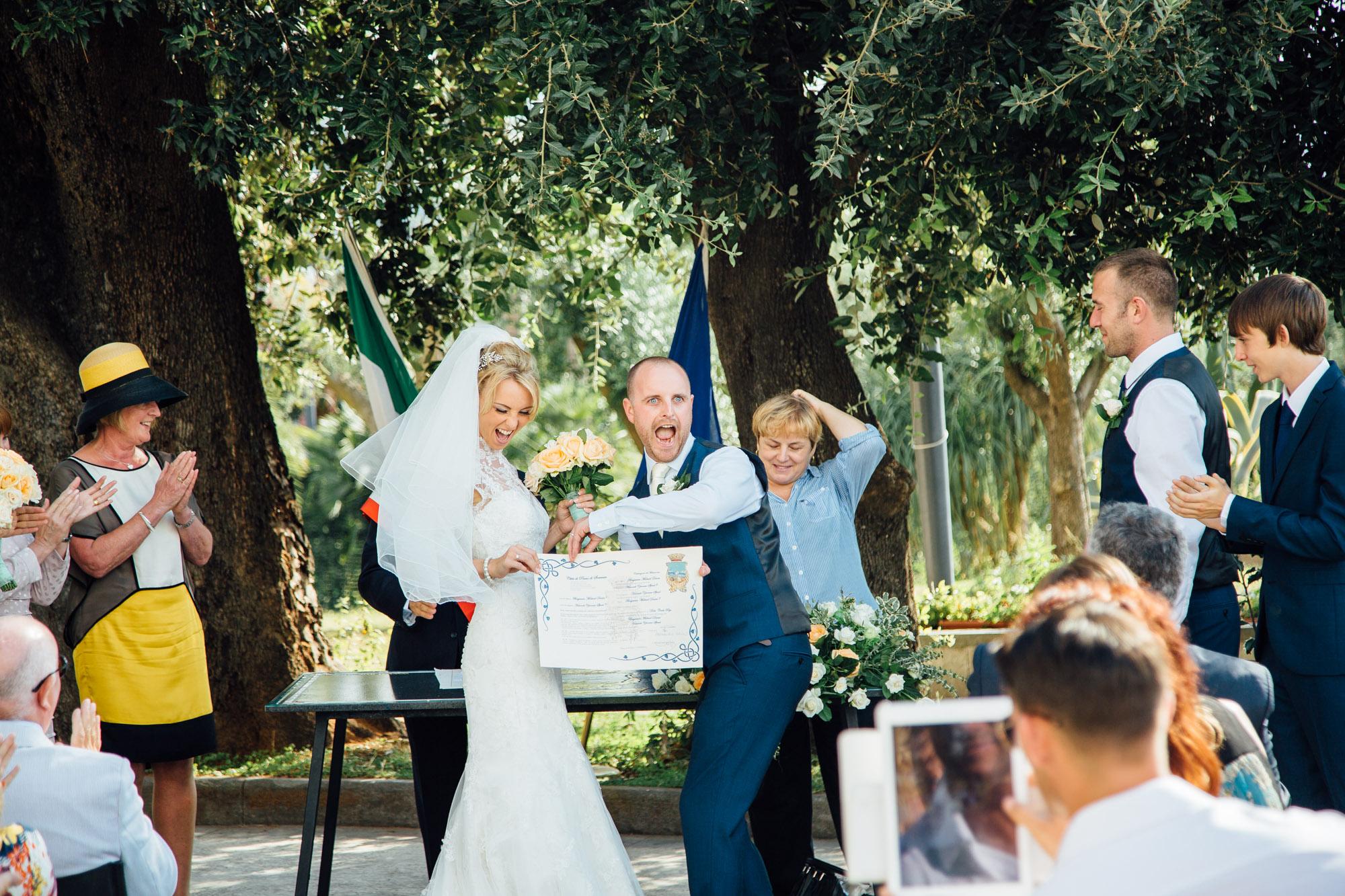ItalyWeddingPhotography-18.jpg