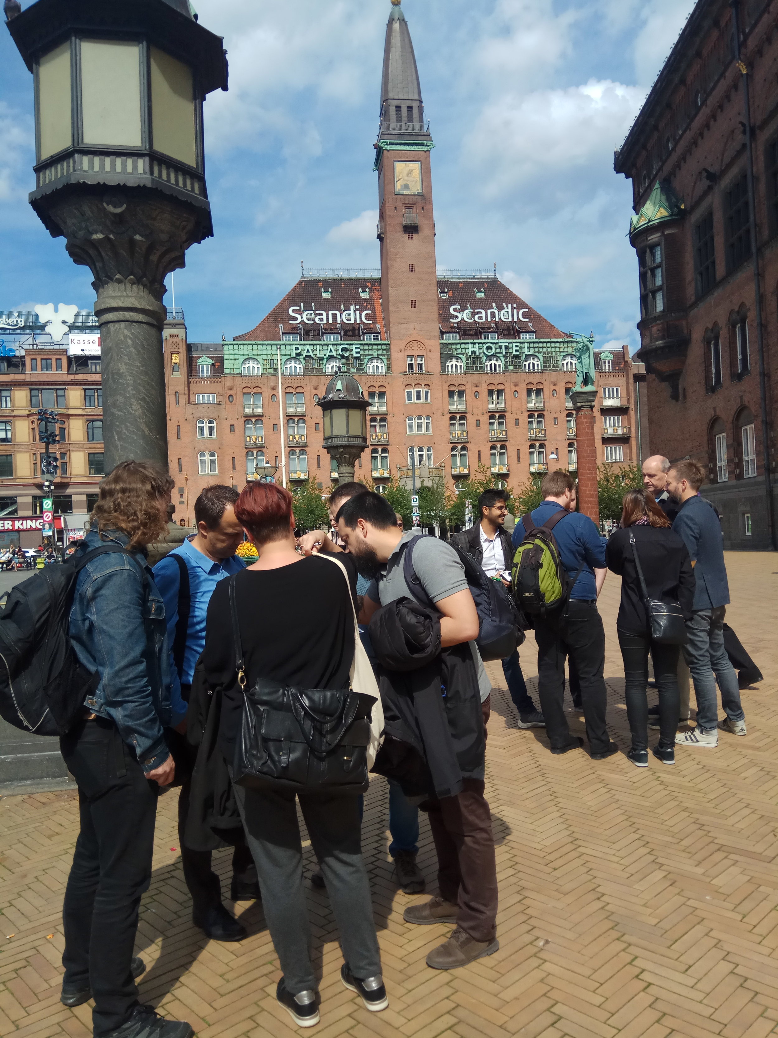 IMG_20190523_145646 - 100 Point Challenge Copenhagen.jpg
