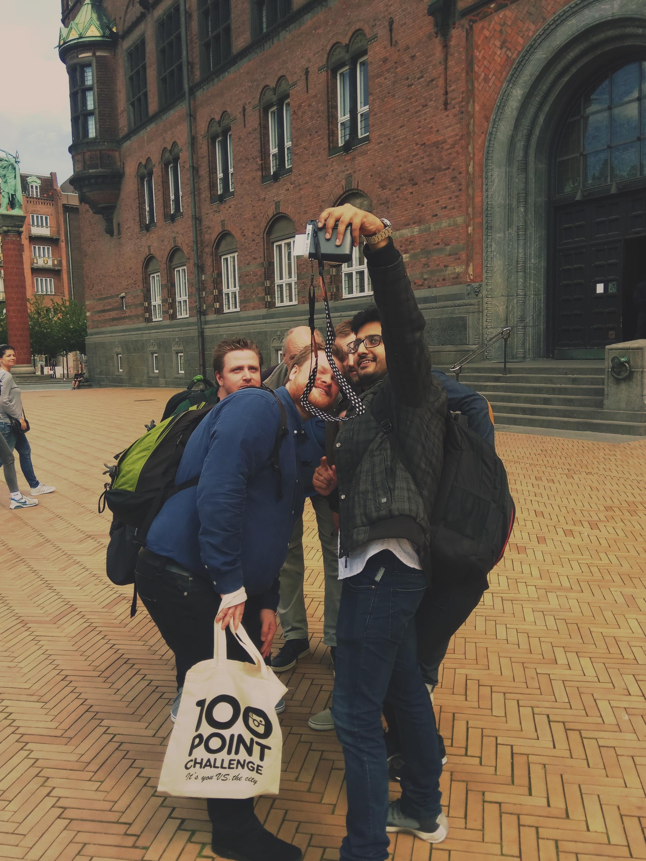 IMG_20190523_145309 - 100 Point Challenge Copenhagen.jpg
