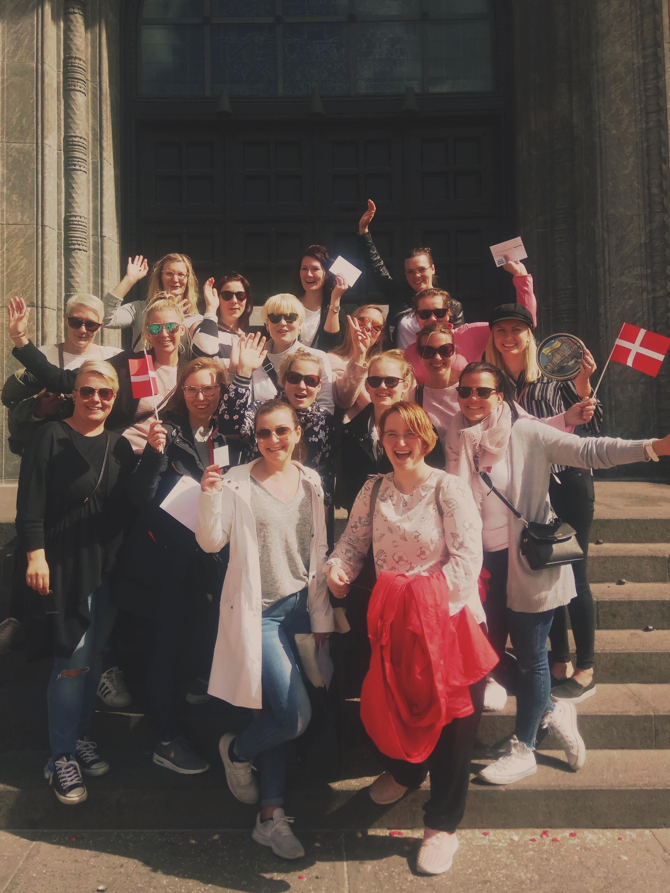 IMG_20190525_153620_1 - 100 Point Challenge Copenhagen.jpg