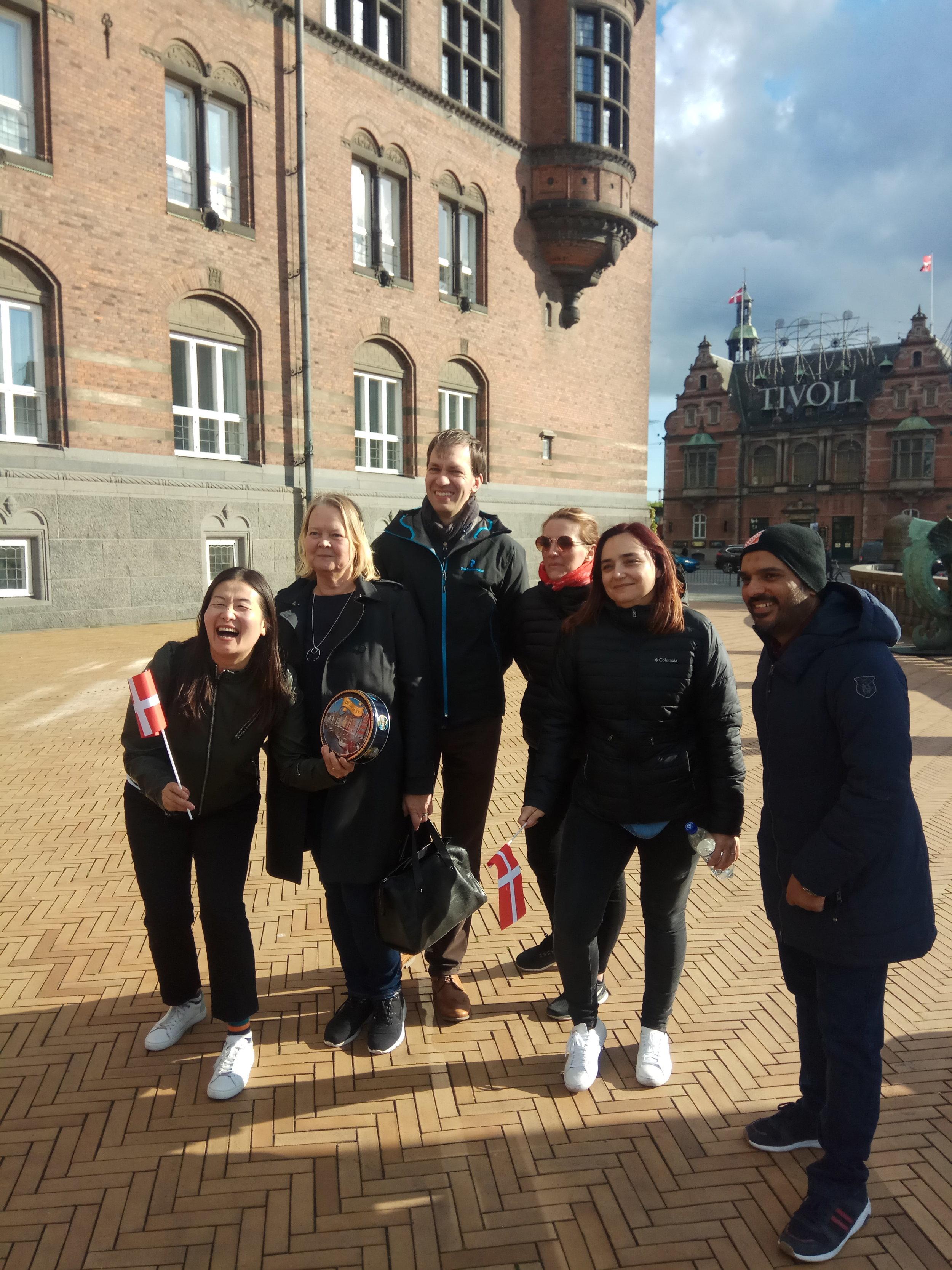 IMG_20190507_175749 - 100 Point Challenge Copenhagen.jpg