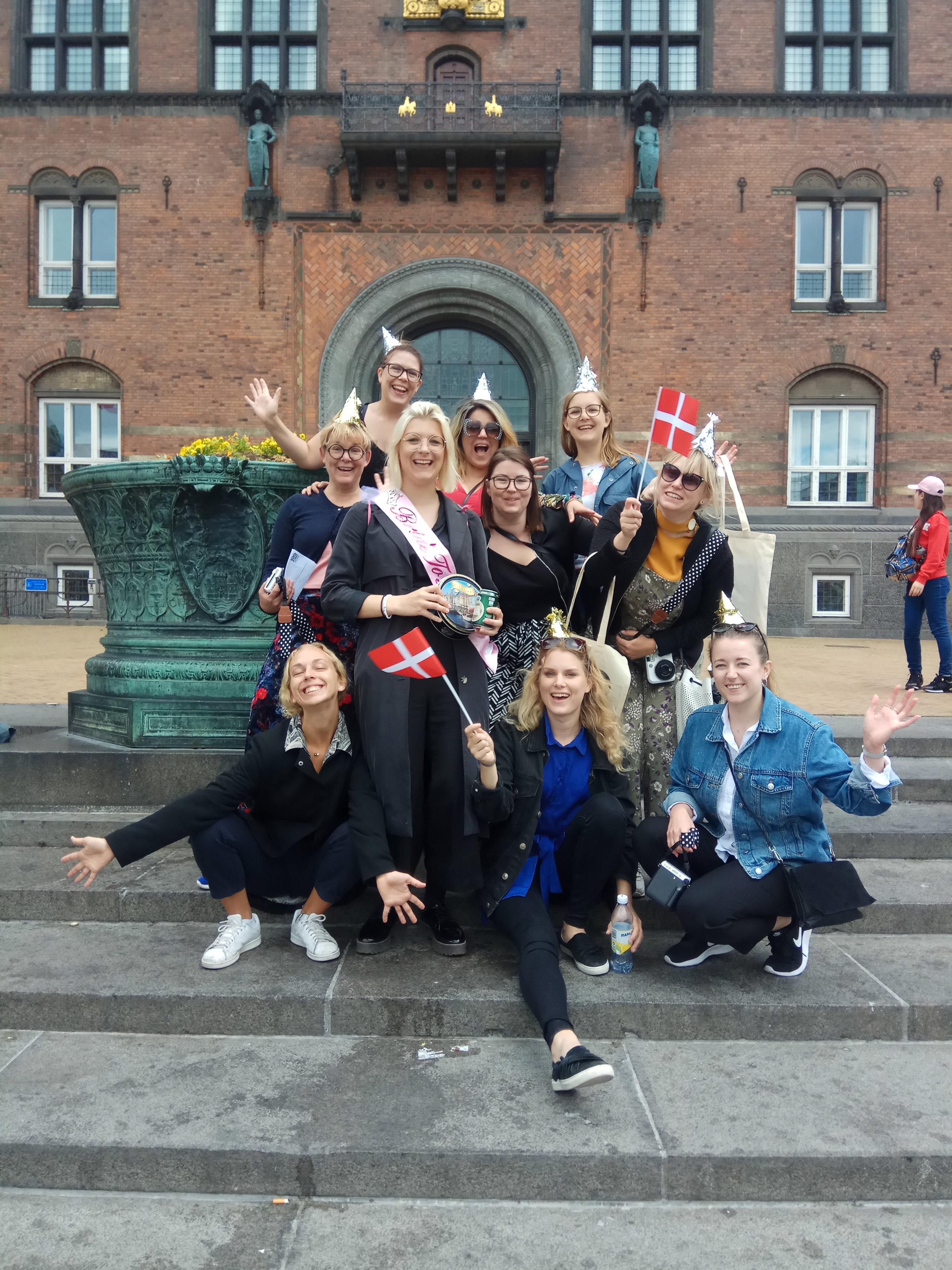 IMG_20190609_142323 - 100 Point Challenge Copenhagen.jpg