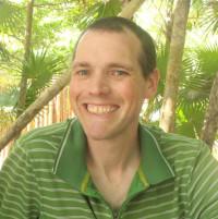 Tim Hirtle for NACIA.jpg