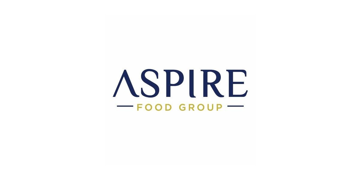 Aspire Food Group Logo.jpg