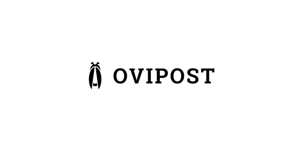 Ovipost Logo.jpg