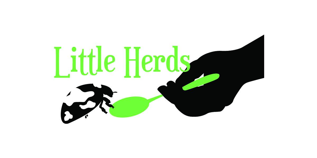 Little Herds Logo.jpg