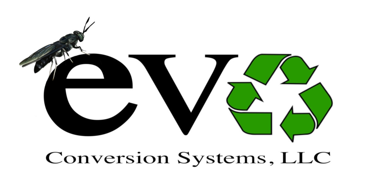 EVO Conversion Systems Logo.jpg