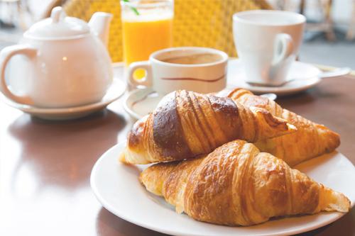 Breakfast in Stow.jpg