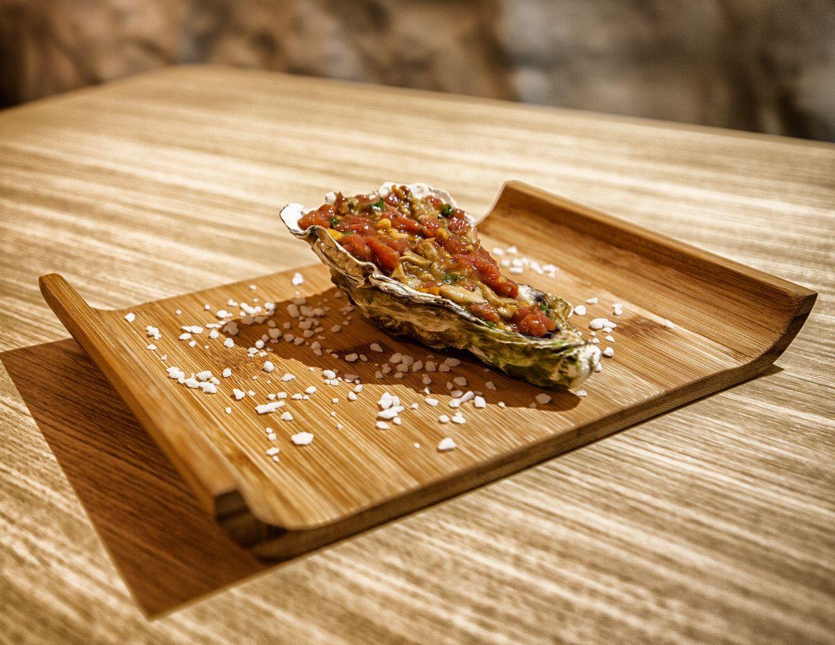 Da-passano-Bonifacio-plat-cuisine-7.jpg