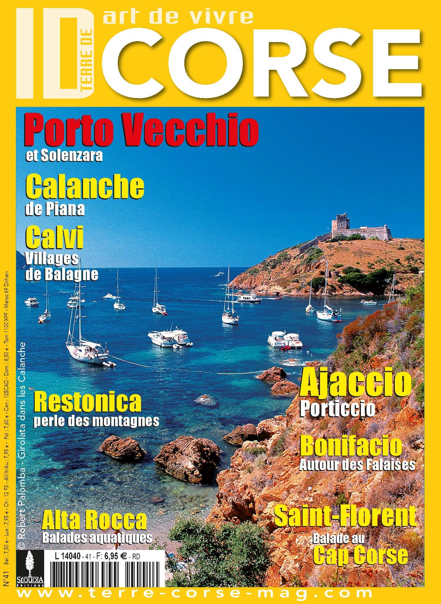Couv Terre de Corse (1).jpg