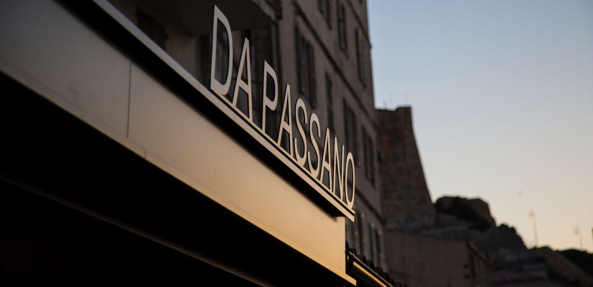 Da-Passano-Bonifacio-Concept-2.jpg