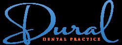 dural-dental-logo1.png