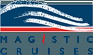 magistic-cruise-logo.png