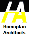 Homeplan Architects.png