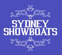 Sydney Showboats.png