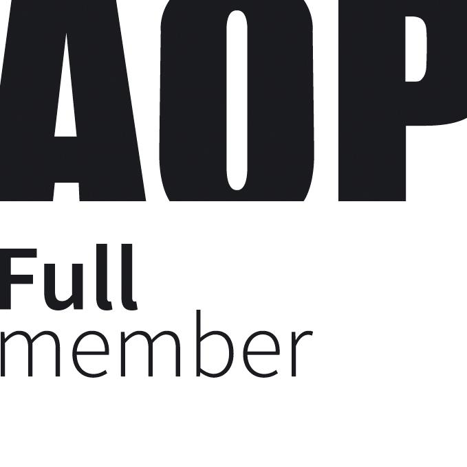 aop-full-member-logo.png