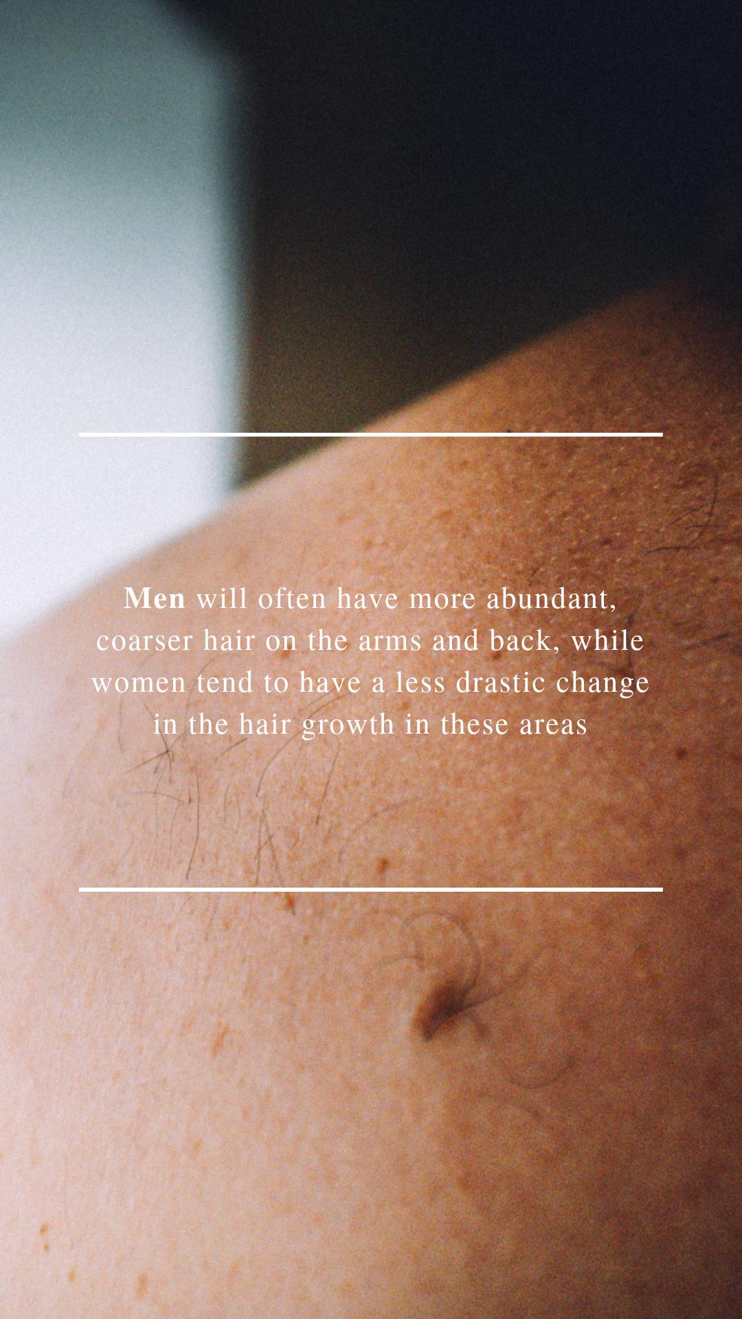 Hair Men.png
