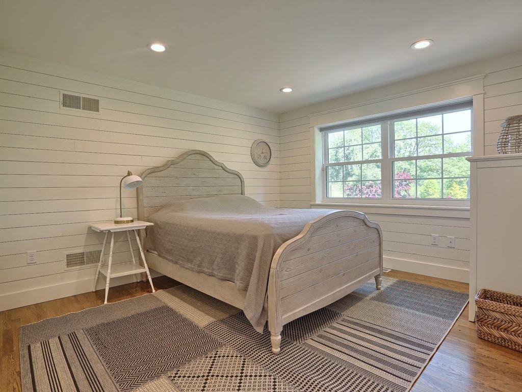 Single/couple Occupancy room