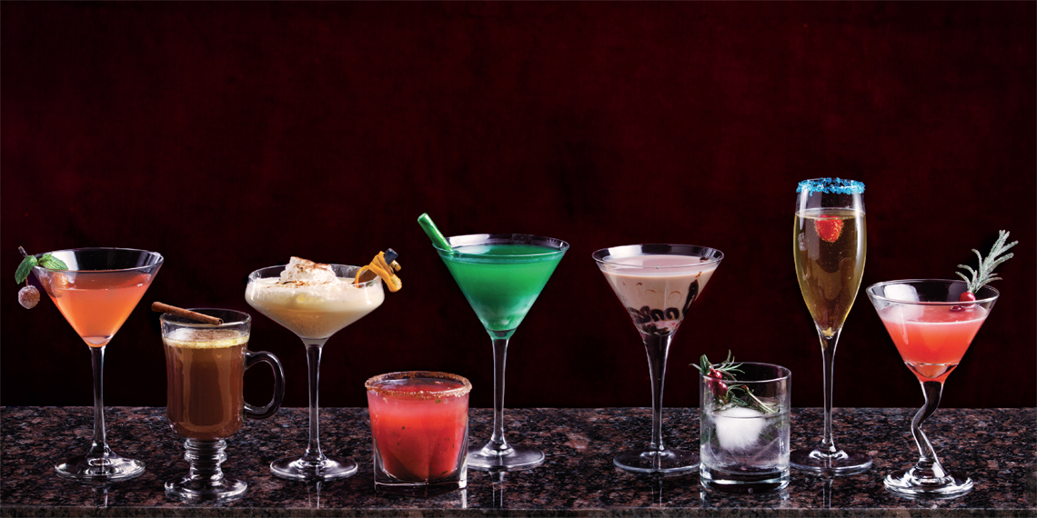 holiday-cocktails.jpg