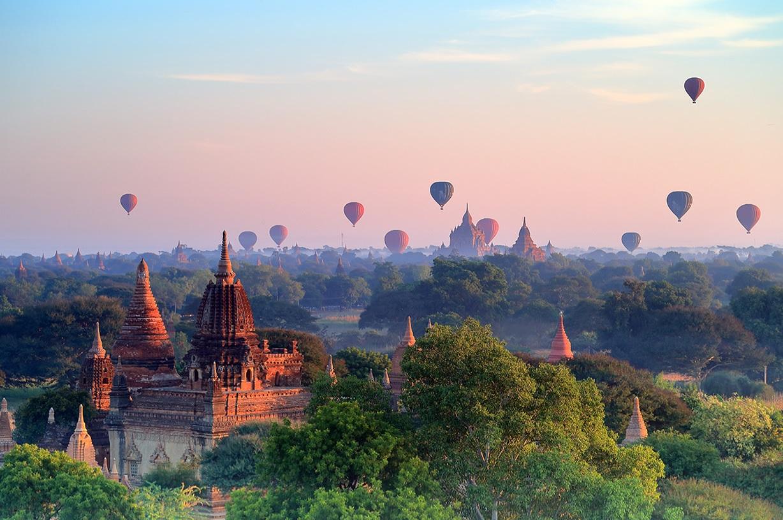 Image credit: hotels-myanmar.com