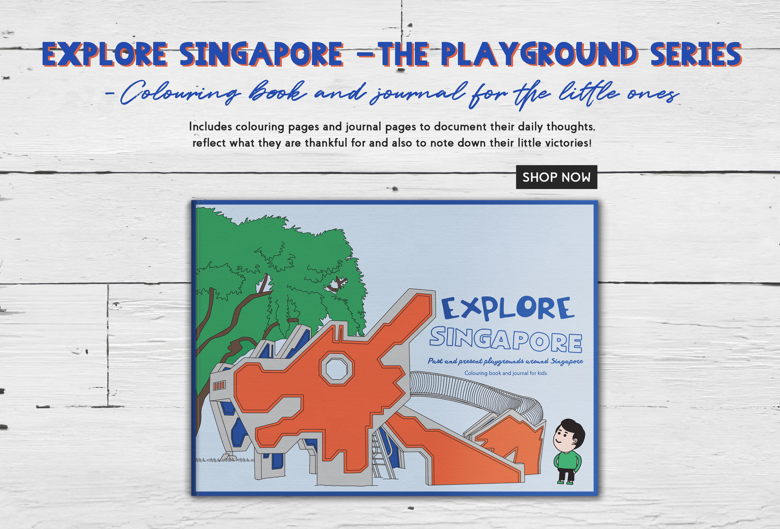 Explore Singapore poster -for website new new.jpg