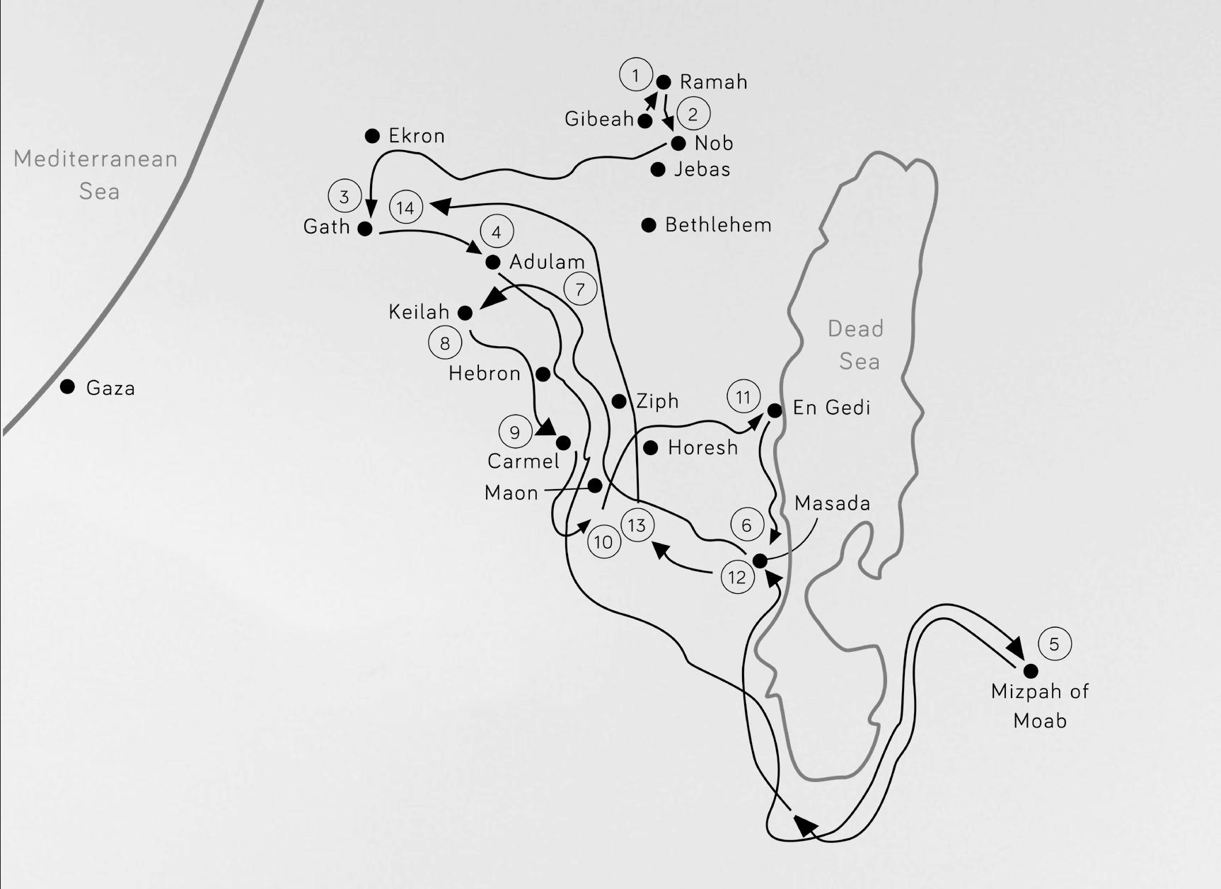 David Flees Map.jpg