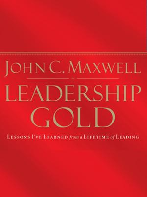 maxwell leadership gold.jpg
