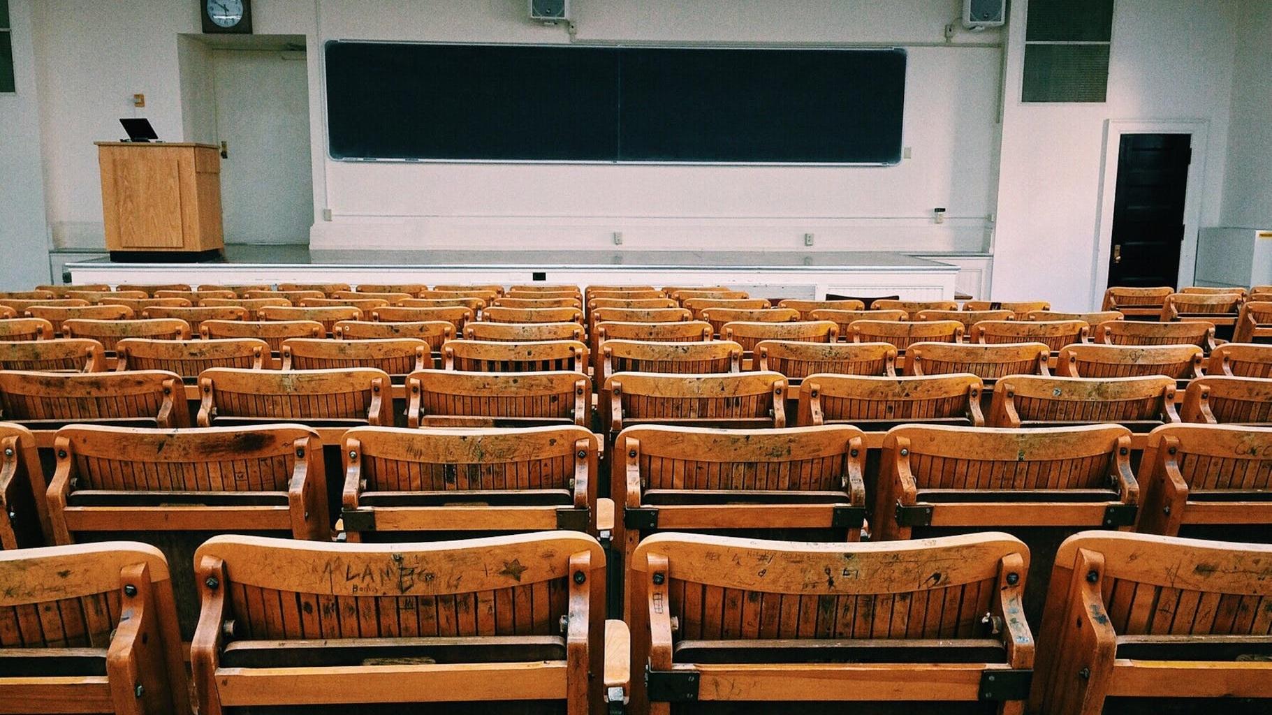 Classes -