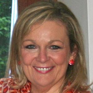 Barbara Quinn Executive Coach, Group Facilitator and Team Development Consultant