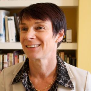 Janet Sheath Supervisor