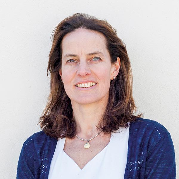 Karen Gray Organisational Development Consultant, Group Facilitator and Career Psychologist