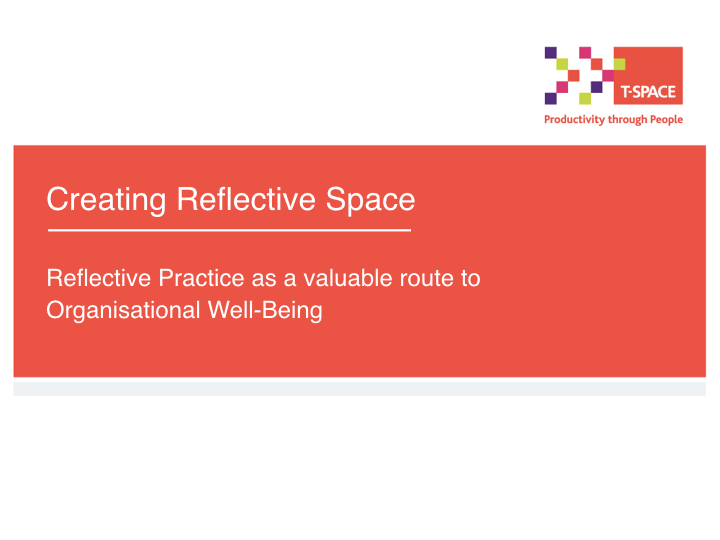Cityworks Reflective Practice.001.jpeg