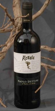Dettori-Renosu-rosso-192x.jpg
