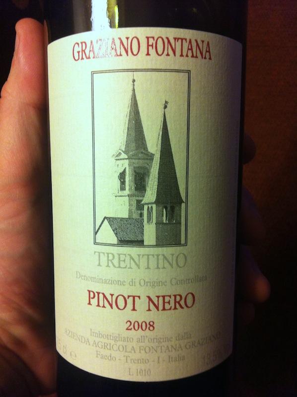 Fontana-Pinot-Nero-2008.jpg