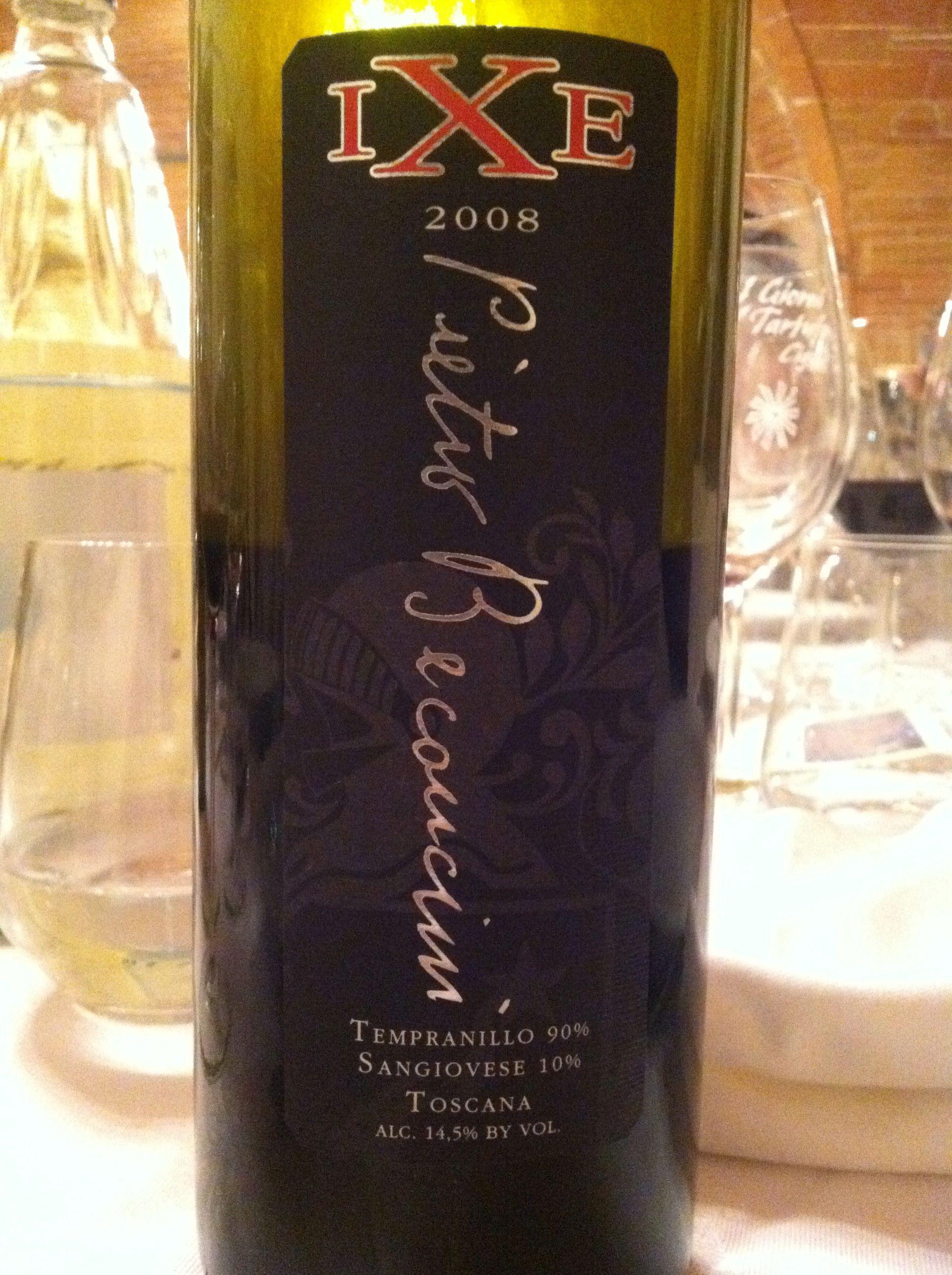 Beconcini-Ixe-2008.jpg