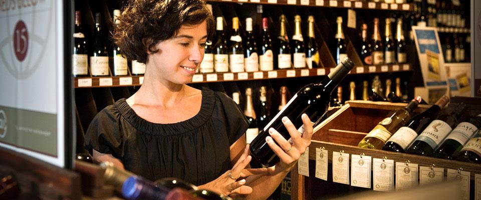 Wine-customer-large.jpg